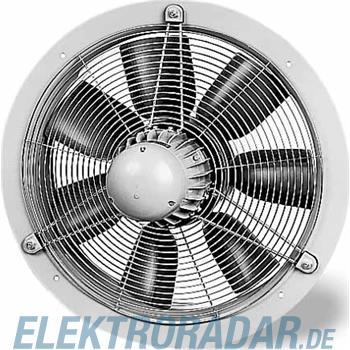Helios Axial-Hochleistungsventila HWD 355/4 TK