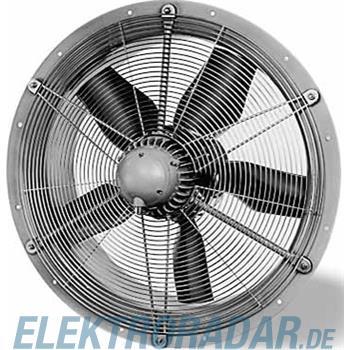 Helios Axial-Hochleistungsventila HWD 630/6 TK