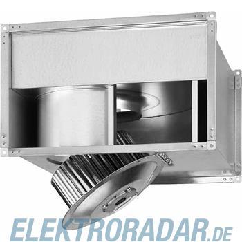 Helios Kanalventilator KD 200/4/40/20
