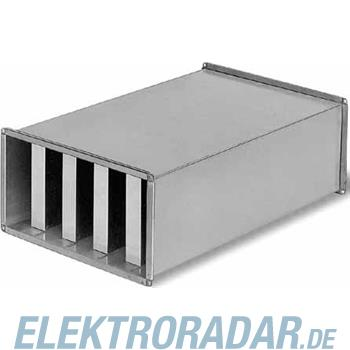 Helios Kanalschalldämpfer KSD 100/50