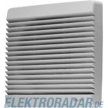 Helios Luftfilter LF 200