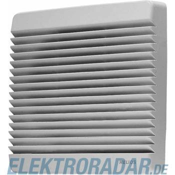 Helios Luftfilter LF 250