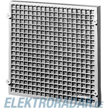 Helios Luftfilter LF 500