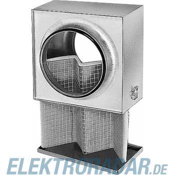 Helios Luftfilter-Box LFBR 100 G4