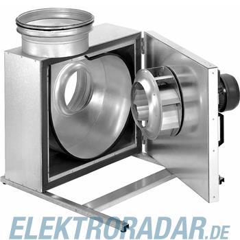 Helios Megabox, 3 Ph., zweitourig MBD 355/2/2 TK