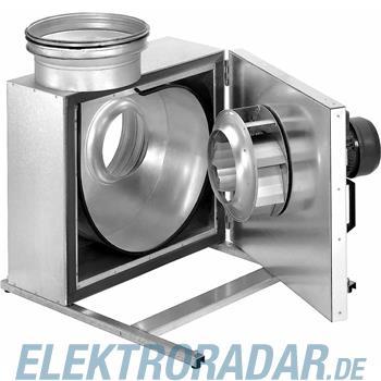 Helios Megabox, 3 Ph., zweitourig MBD 400/2/2 TK