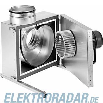 Helios Megabox, 1 Ph. MBW 160/4 TK
