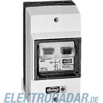 Helios Motorvolschutz-Schalter MD