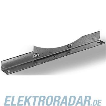 Helios Montagekonsole MK 630 (VE2)