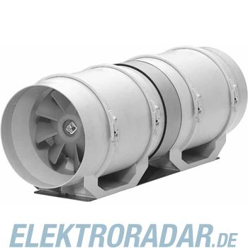 Helios Ventilator-Einheit zweistu MVZ 100 B