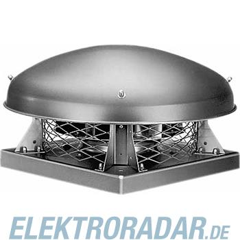 Helios Radial-Dachventilator RDD 450/4/4