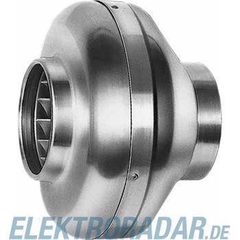Helios Radial-Rohrventilator RR 160 C