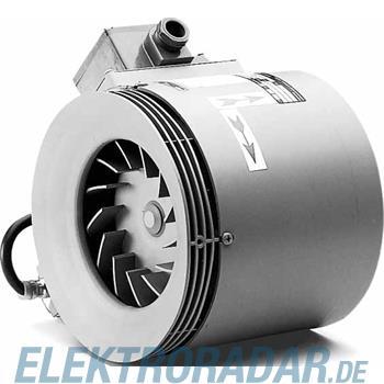 Helios Radial-Rohrventilator RRK 180 EX