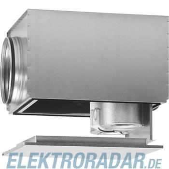 Helios Rohrventilator schallgedäm SB 355 C