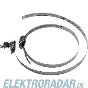 Helios Schlauchschellen SCH 125/160 (VE10)