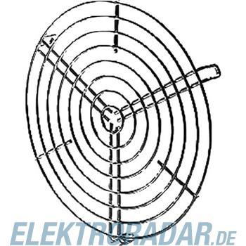 Helios Schutzgitter SGR 100