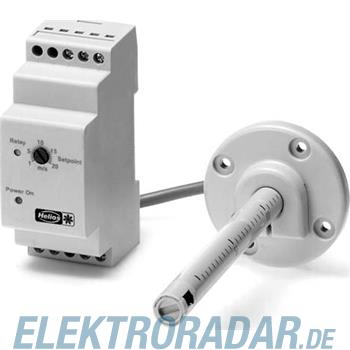 Helios Strömungswächter elektroni SWE