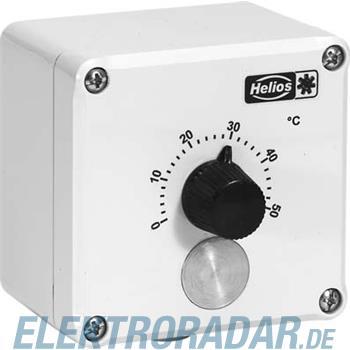Helios Elektronischer Thermostat TME 1