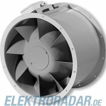 Helios Hochdruck-Rohrventilator 3 VARD 630/4