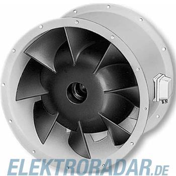 Helios Hochdruck-Rohrventilator 1 VARW 315/4 TK