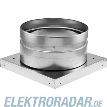 Helios Dachventilator vertikal 1- VDRW 200/2 B
