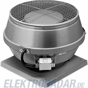 Helios Dachventilator vertikal 1- VDW 315/6 TK