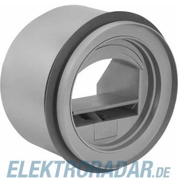 Helios Volumenstrom-Konstanthalte VKH 200/240