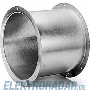 Helios Verlängerungsrohr mit beid VR 450