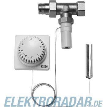 Helios Warmwasser-Heizregister-Re WHST 300 T28