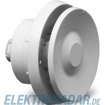 Helios Zuluft-Thermostatventil ZTV 100