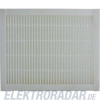 Maico Luftfilter, Ersatz ECR 25-31 F7