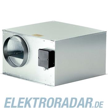 Maico Schallgedämmte Abluftbox ECR-A 16