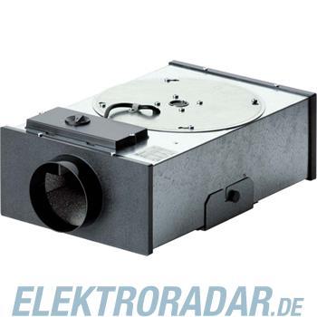 Maico Radial-Flachbox EFR 10 R