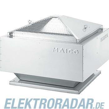 Maico Dachventilator mit EC-Moto GRD 22