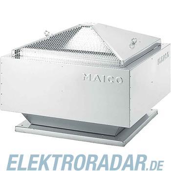 Maico Dachventilator mit EC-Moto GRD 25