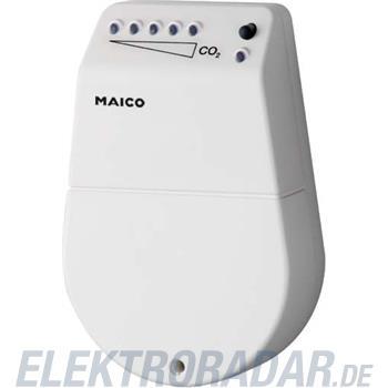 Maico CO2 -Sensor SKD