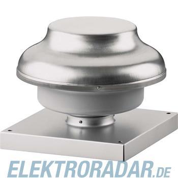 Maico Radial-Dachventilator EHD 15