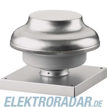 Maico Radial-Dachventilator EHD 16