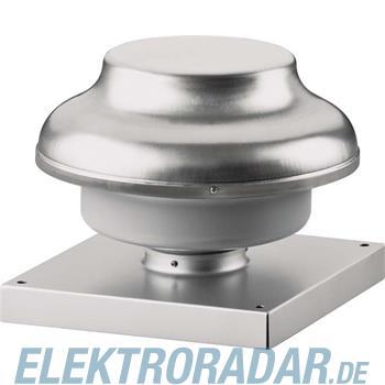 Maico Radial-Dachventilator EHD 25