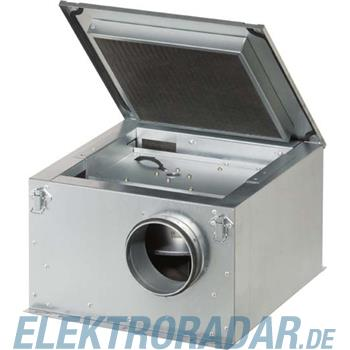 Maico Lüftungsbox ESR 40-2