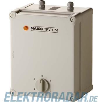 Maico 5-Stufentransformator TRV 2,5-1