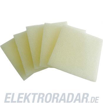 Maico Ersatzfilter ALDF 12 G3