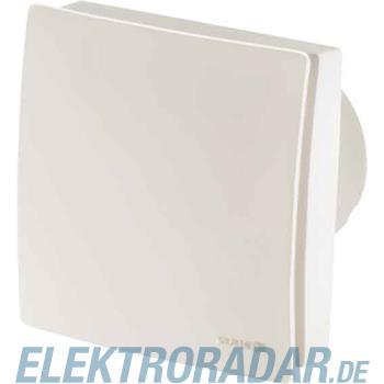 Maico Kleinraumventilator ECA 100 ipro KB