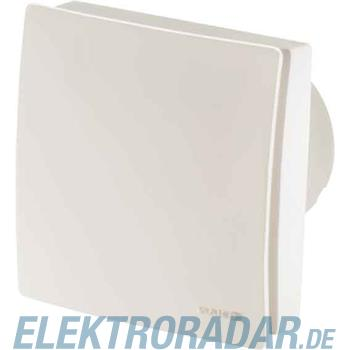 Maico Kleinraumventilator ECA 100 ipro VZC
