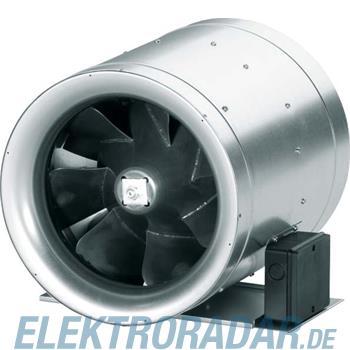 Maico Diagonal-Ventilator EDR 40