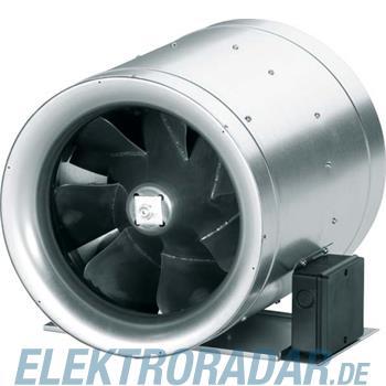 Maico Diagonal-Ventilator EDR 63