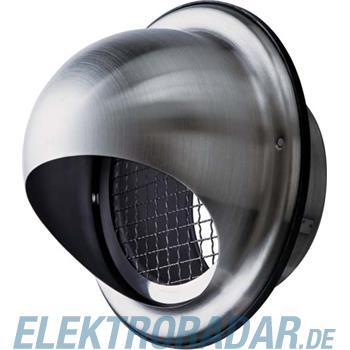 Maico Edelstahl-Lufthaube LH-V2A 10