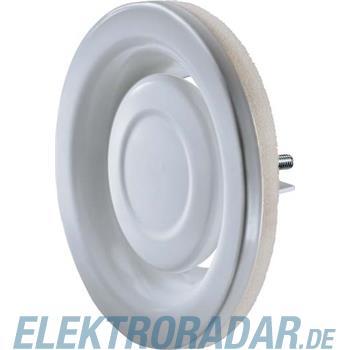 Maico Metall-Tellerventil TFA 16