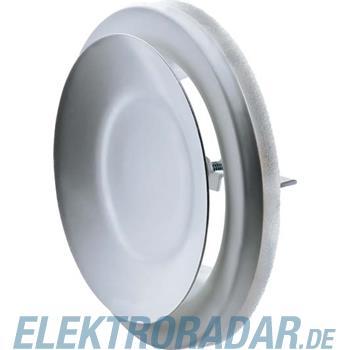 Maico Metall-Tellerventil TFZ 12