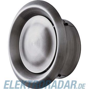 Maico Edelstahl-Tellerventil TM-V2A 10